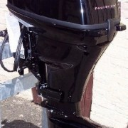 lodni-motory-mercury-f-15