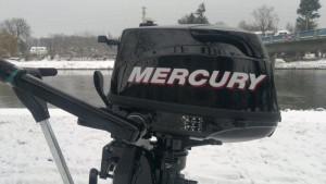 lodni-motory-mercury-f-4-m-1