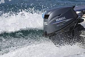 15-yamaha