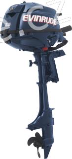 lodni-motor-evinrude-e3-5