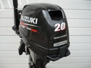 lodni-motory-suzuki-df-20-as