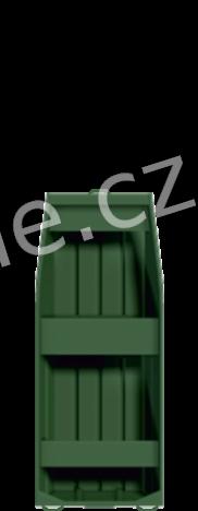 4702-typ-lug-1034