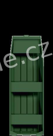 4929-lug-1234