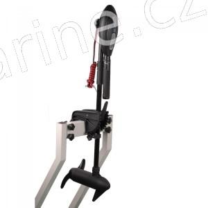 haswing-40-lb