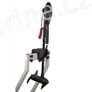 haswing-55-lb