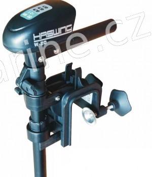 lodni-elektromotor-9-boat007-haswing-20lb