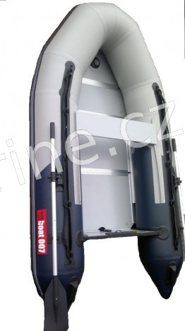 nafukovaci-cluny-boat007-a