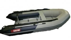 nafukovaci-cluny-boat007-a320