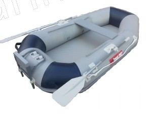 nafukovaci-cluny-boat007-c-235-air_2