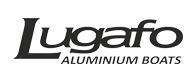 Lugafo